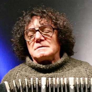 Luis Di Matteo
