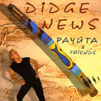 004401 Payuta - Didge News