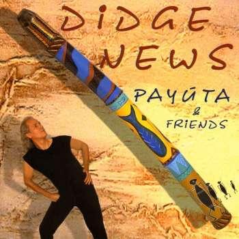 004401 Payuta - Didge News