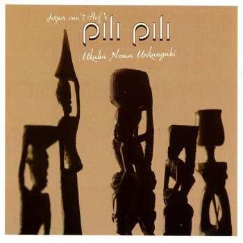 Pili Pili485