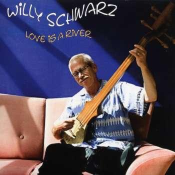 W.Schwarz515