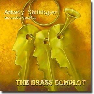 brasscomplot_front