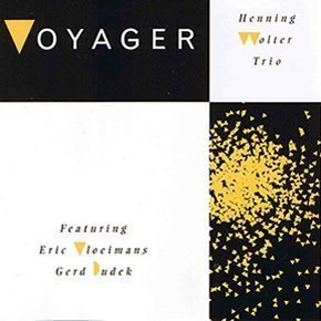 voyager_front