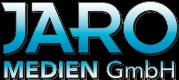 cropped-JARO-Logo_klein_350_157.png