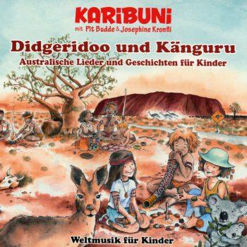 karibuni-didgeridoo-und-kaenguru