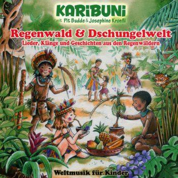 karibuni-regenwald-und-dschungelwelt