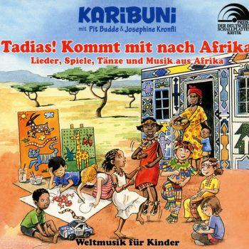 karibuni-tadias-kommt-mit-nach-afrika