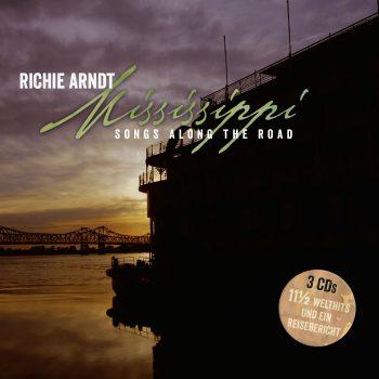 richie-arndt-mississippi