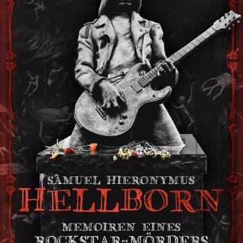 samuel-hieronymus-hellborn-hollow-skai