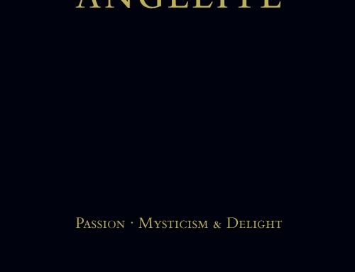 Passion, Mysticism & Delight